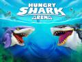 Giochi Hungry Shark Arena