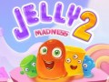 Giochi Jelly Madness 2