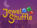 Giochi Jewel Shuffle