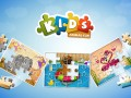 Giochi Kids Animal Fun