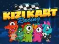 Giochi Kizi Kart