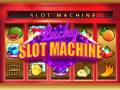 Giochi Lucky Slot Machine
