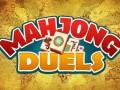 Giochi Mahjong Duels