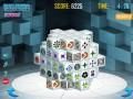 Giochi Mahjongg Dimensions