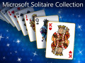 Giochi Microsoft Solitaire Collection