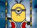 Giochi Minion Maker