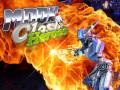 Giochi Moon Clash Heroes