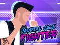 Giochi Mortal Cage Fighter