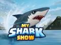 Giochi My Shark Show