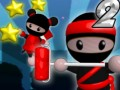 Giochi Ninja Painter 2