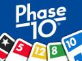 Giochi Phase 10