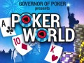 Giochi Poker World