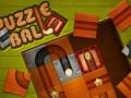 Giochi Puzzle Ball