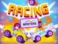 Giochi RacingMasters