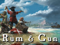 Giochi Rum and Gun