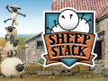 Giochi Shaun The Sheep Sheep Stack
