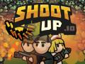 Giochi Shootup.io