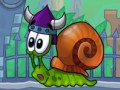 Giochi Snail Bob 7