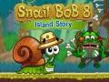 Giochi Snail Bob 8