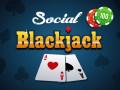 Giochi Social Blackjack