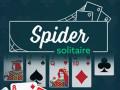 Giochi Spider Solitaire