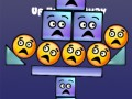 Giochi Super Stacker 3