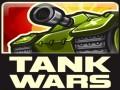 Giochi Tank Wars