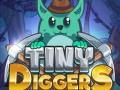 Giochi Tiny Diggers