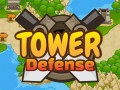 Giochi Tower Defense