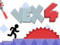 Giochi Vex 4