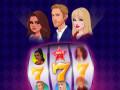 Giochi VIP Slot Machine