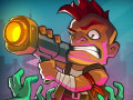 Giochi Zombie Idle Defense Online